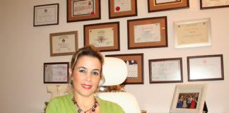 Estetik cerrahi uzmanı, göğüs büyütme ve küçültme estetik ameliyatı, Op. Dr. Defne Erkara