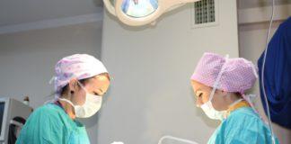zorunlu estetik ameliyatlar