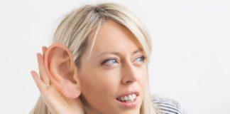 kulak estetiği